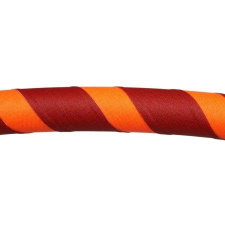 rot / UV orange