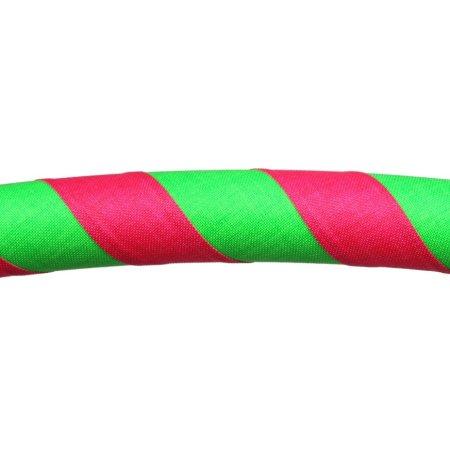 UV pink / grün