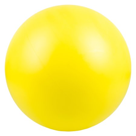 neon- gelb