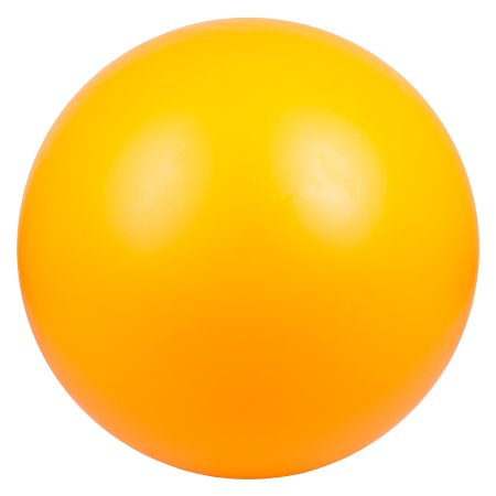 neon- orange
