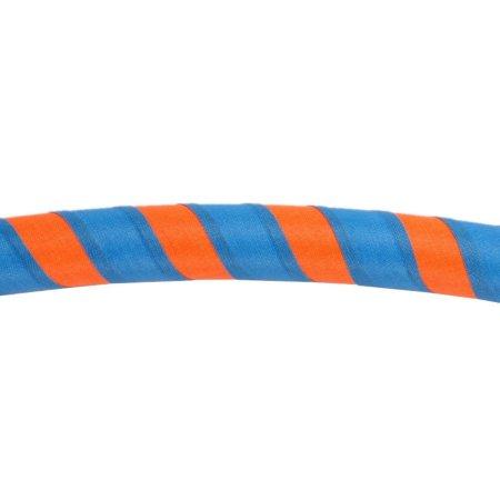 blau / UV orange