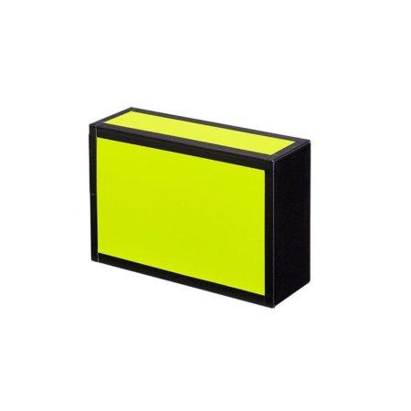 UV gelb