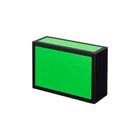 UV grün