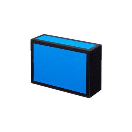 UV blau